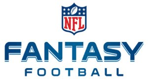 Top 5 NFL Fantasy Football point scorers