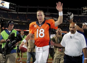 Could 2015 be Manning's swansong?