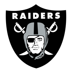 250px-oakland_raiders-svg