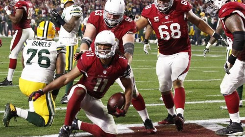 Larry_Fitzgerald_Packers-500x280