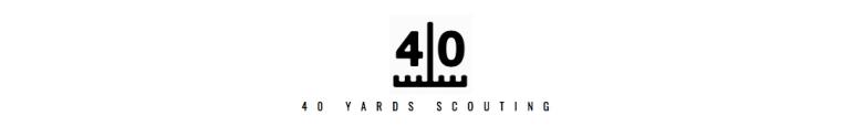 40-yards-banner