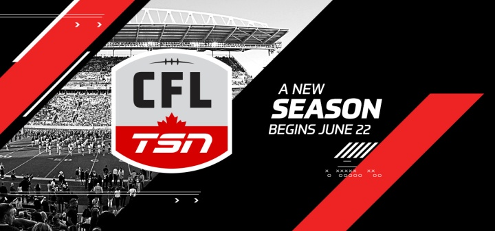 TSN_CFL_PRESSRELEASE_1280x600 (1)